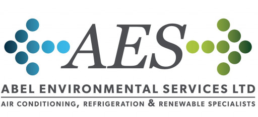 Abel Environmental Services Limited