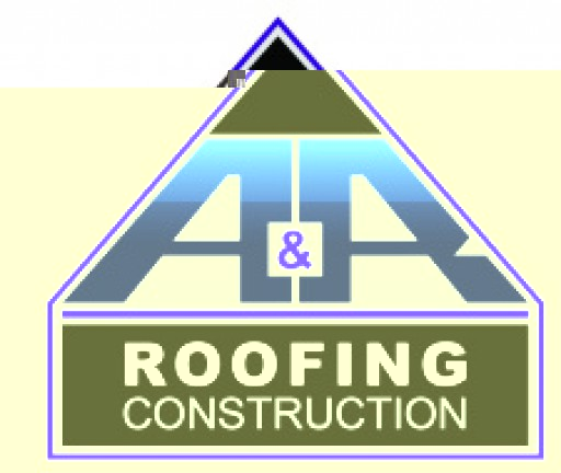 A& R Roofing Construction
