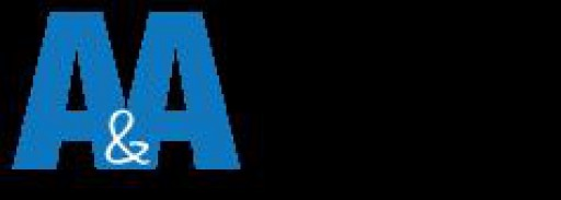 A&A Cooling Ltd