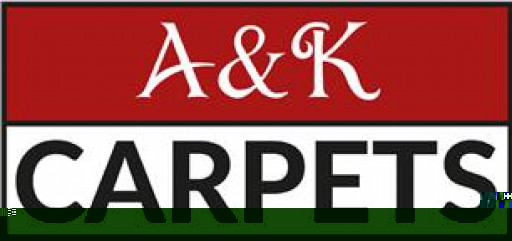 A&K Carpets