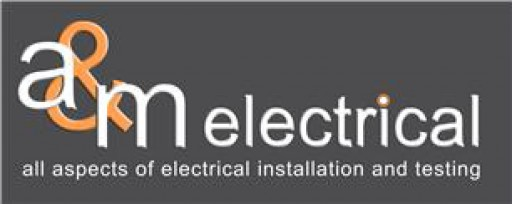 A&M Electrical