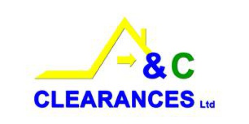 A & C Clearances Ltd