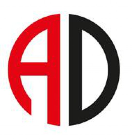 A & D Electrical