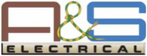 A & S Electrical