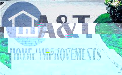 A & T Home Improvements