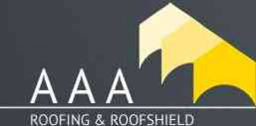 A A A Roofing