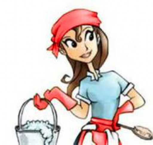 A&A Cleaning and Property Services