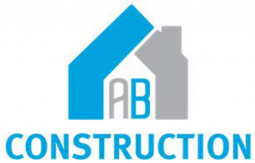 A B Construction S W Ltd
