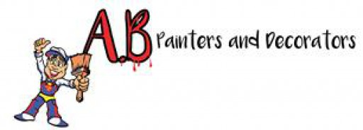 A B Painters And Decorators