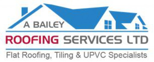A Bailey Roofing Services Ltd