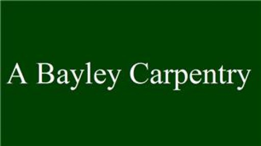 A Bayley Carpentry