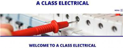 A Class Electrical