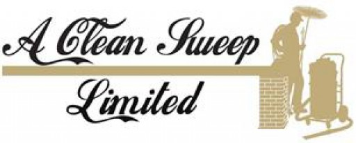 A Clean Sweep Ltd