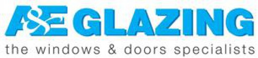 A & E Glazing Ltd
