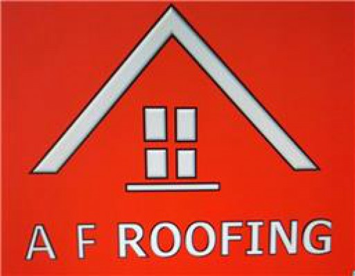 A F Roofing