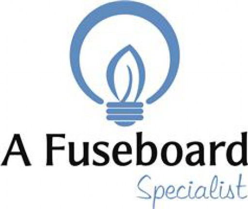 A Fuseboard Specialist