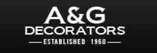 A & G Decorators