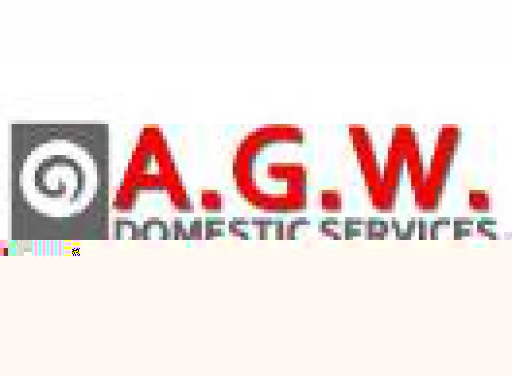 A G W Domestic Services
