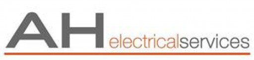A H Electrical Services