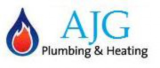 A J G Plumbing And Heating