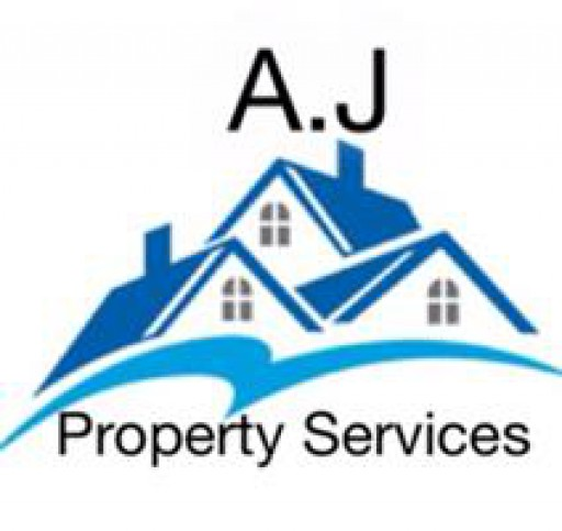 A J Property Services
