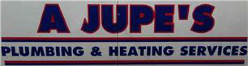 A Jupe's Plumbing & Heating