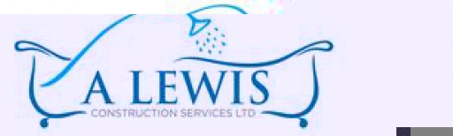 A Lewis Construction Services