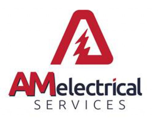 A M Electrical Services