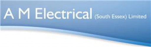 A M Electrical (South Essex) Limited