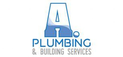 A Plumbing & Building Services