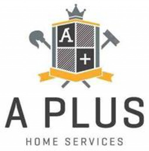 A Plus Home Services