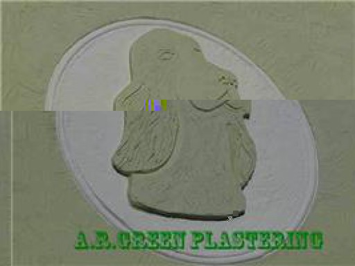 A R Green Plastering Contractor