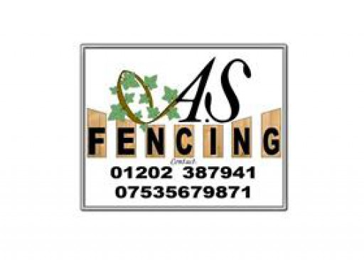 A S Fencing