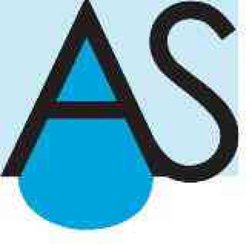 A S Plumbing & Heating