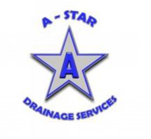 A Star Drainage Services Ltd