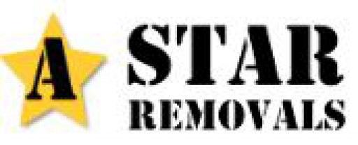 A Star Removals