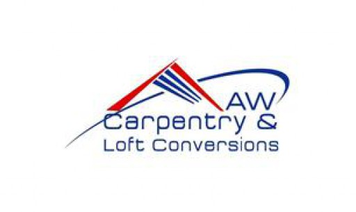 A W Carpentry & Loft Conversions Ltd