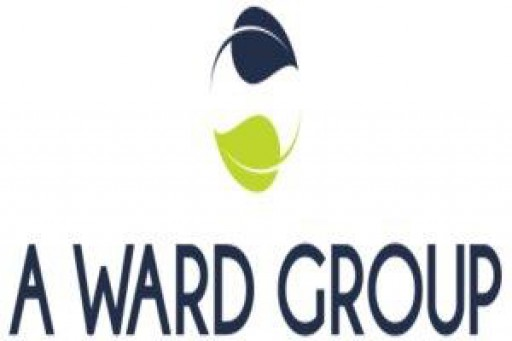 A Ward Heating & Renewables Limited