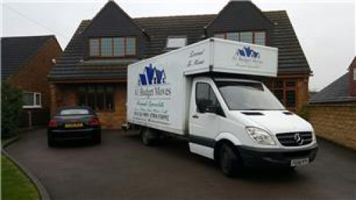A1 Budget Removals