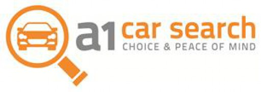 A1 Car Search Limited