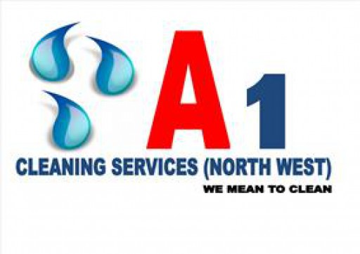 A1 Cleaning Services North West