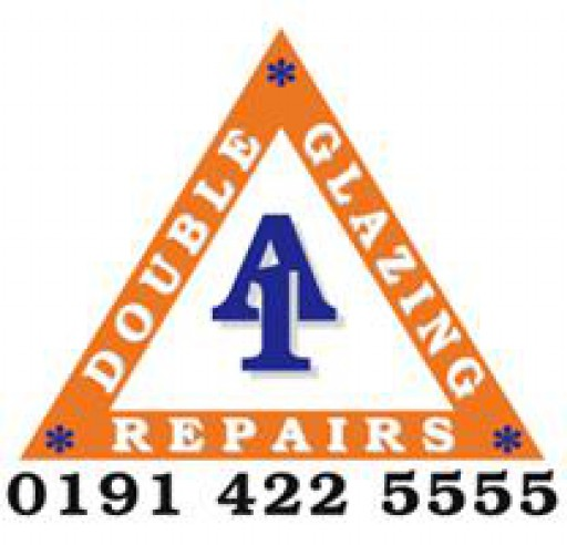 A1 Double Glazing Repairs Ltd