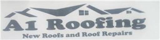 A1 Roofing & Guttering