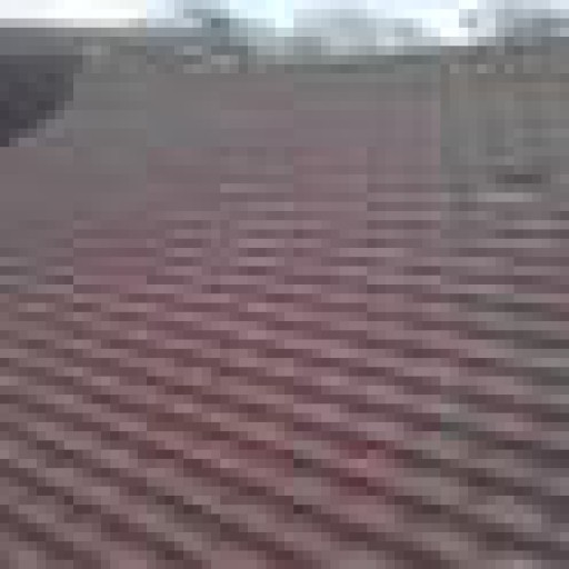 A1 Roofing of Epsom