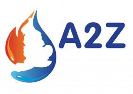 A2Z Plumbing & Heating Ltd