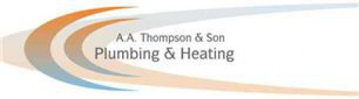 AA Thompson & Son