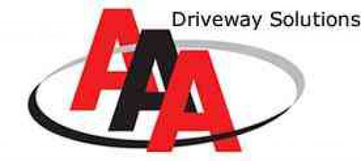 AAA Driveway Solutions