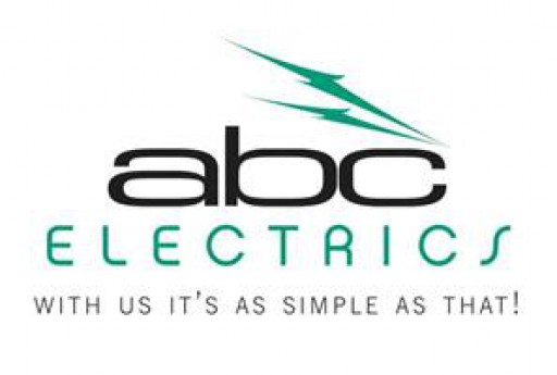 ABC Electrics