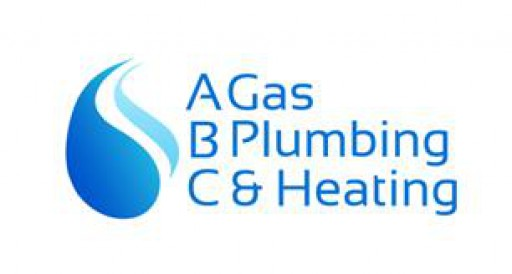 ABC Gas Plumbing & Heating