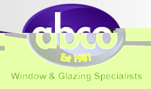 ABCO Windows Ltd.